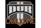 DUB.1ONE