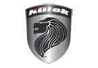 Nutek Wheels