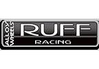 Ruff Racing Speedster