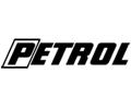Petrol P3A
