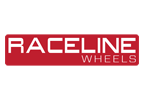 Raceline Wheels 136 Maxim 6
