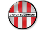 Victor Equipment Stabil