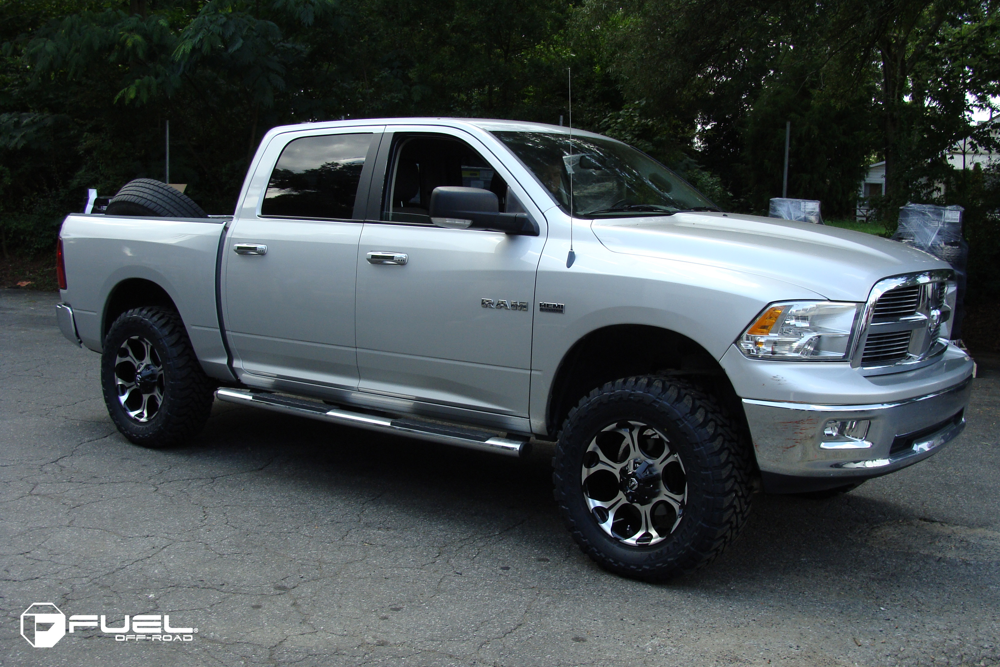 Dodge Ram 1500 Wheels And Tires Packages >> 2012 Dodge Ram 1500 Wheels 2019 Ram 1500 Wheels Dodge Ram On