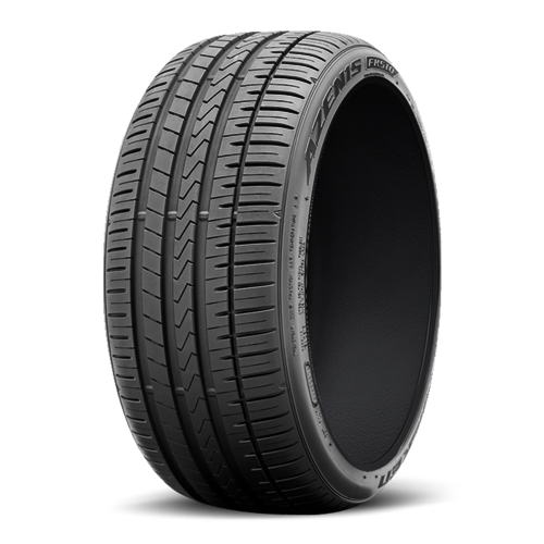 Falken Tires Azenis FK510