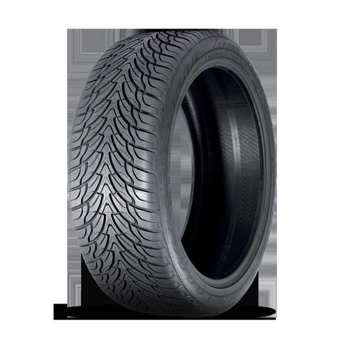 Atturo Tires AZ800