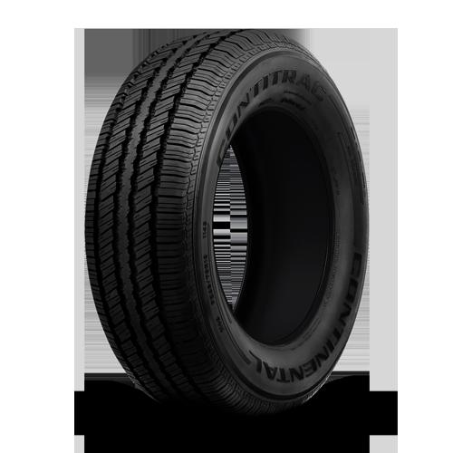 Continental Tires ContiTrac