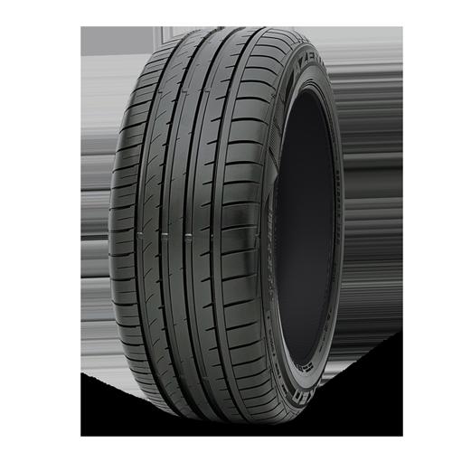 Falken Tires Azenis FK-453