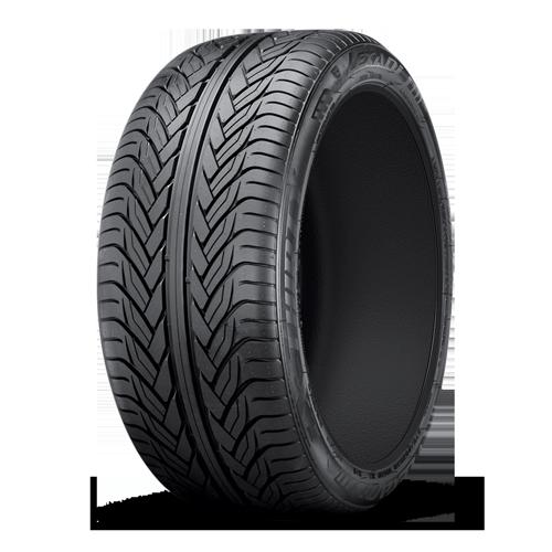 Lexani Tires LX-Thirty