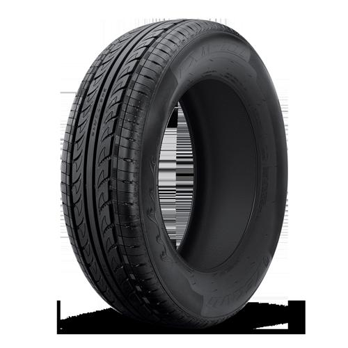 Lexani Tires LXST-105