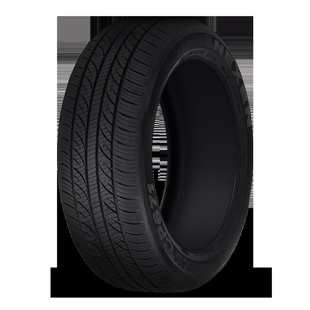 Nexen Tires CP671