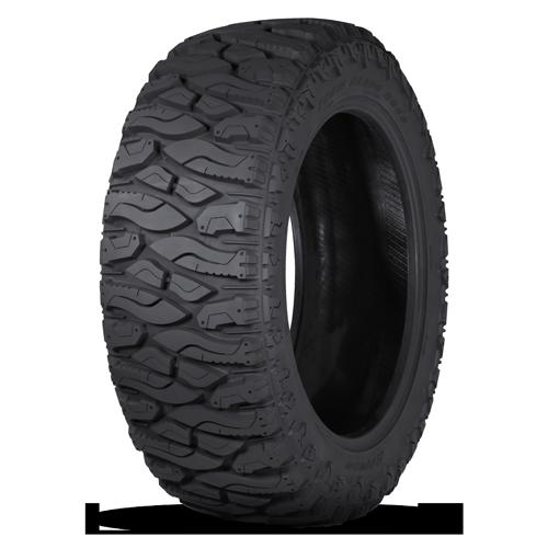Atturo Tires Trail Blade BOSS