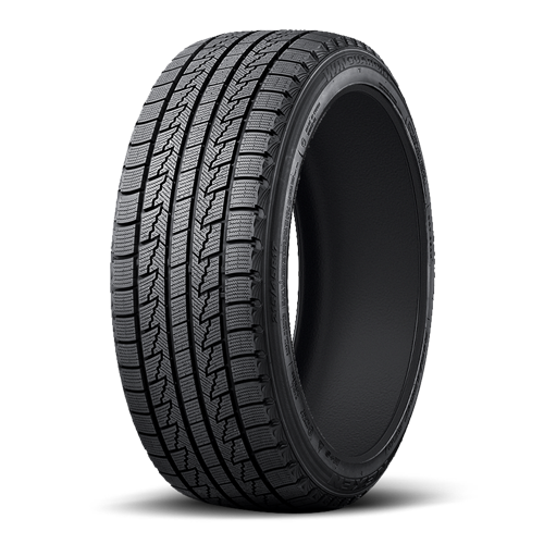 Nexen Tires WinGuard Ice