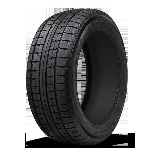 Nitto Tires NT90W