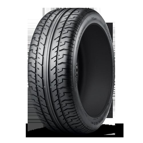 Pirelli Tires P Zero Direzionale