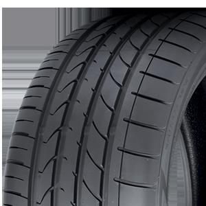 Atturo Tires AZ850