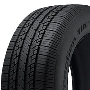 BFGoodrich Tires Traction T/A Spec