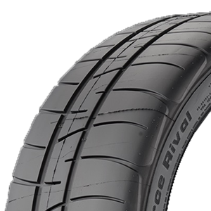 BFGoodrich Tires G-Force Rival-S