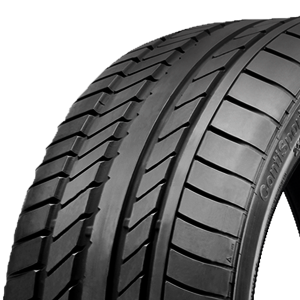 Continental Tires ContiSportContact