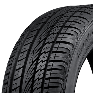 Continental Tires CrossContact UHP