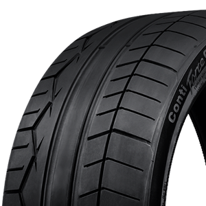 Continental Tires ContiForceContact