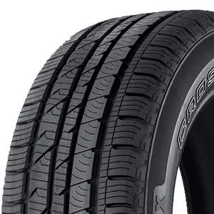 Continental Tires CrossContact LX