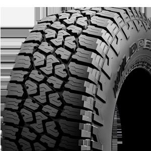 Falken Tires Wildpeak A/T3W