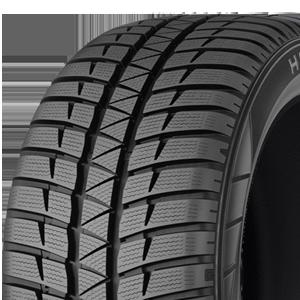 Falken Tires EuroWinter HS449