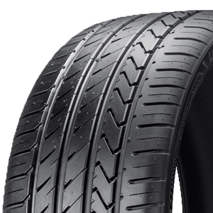 Lexani Tires LX-Twenty