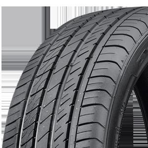 Lexani Tires LXUHP-107