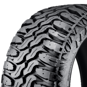 Lexani Tires Mud-Beast MT