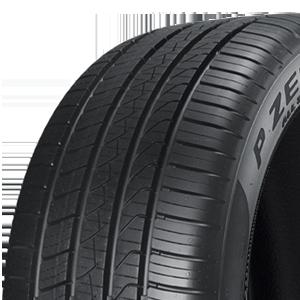 Pirelli Tires P Zero All Season