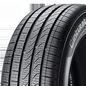 Pirelli Tires Cinturato P7 All Season