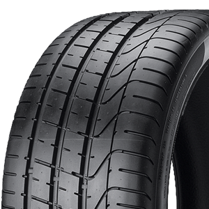 Pirelli Tires P Zero