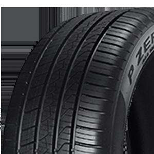 Pirelli Tires P Zero All Season Plus