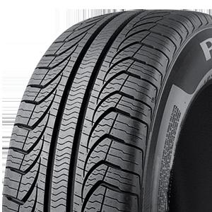 Pirelli Tires P4 Four Seasons Plus