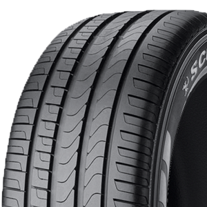Pirelli Tires Scorpion Verde
