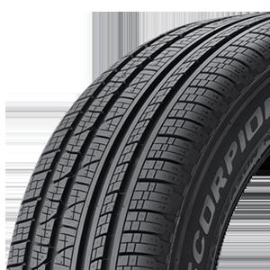 Pirelli Tires Scorpion Verde All Season Plus