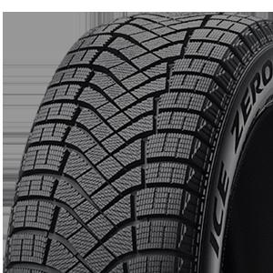 Pirelli Tires Ice Zero FR