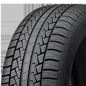Pirelli Tires P6 Four Seasons