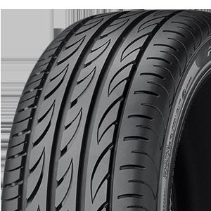 Pirelli Tires PZero Nero GT