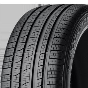 Pirelli Tires Scorpion Verde All Season
