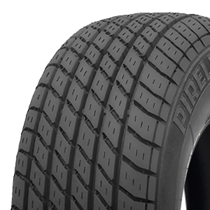 Pirelli Tires P600