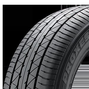 Toyo Tires Proxes J33B