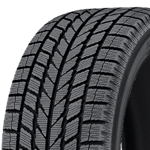 Toyo Tires Observe Garit KX