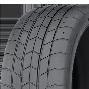 Toyo Tires Proxes RA1