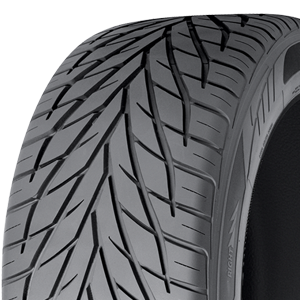 Toyo Tires Proxes S/T