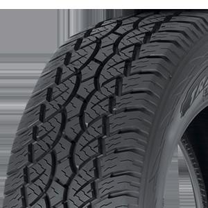 Atturo Tires Trail Blade A/T