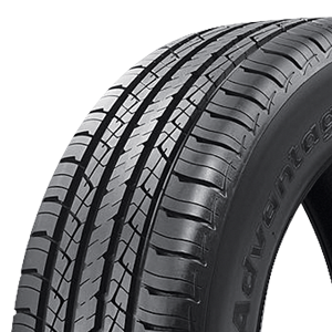 BFGoodrich Tires Advantage T/A