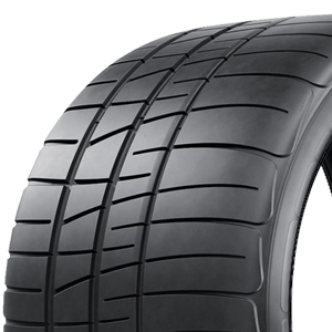 BFGoodrich Tires G-Force Rival