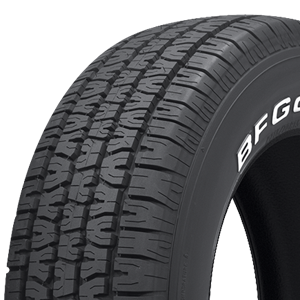 BFGoodrich Tires Radial T/A